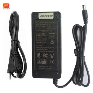Image 1 - 19V 2A ładowarka zasilająca dla Harman / Kardon Onyx Studio 1 2 3 4 5 6 Bluetooth przenośny głośnik bezprzewodowy zasilacz