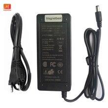 19V 2A chargeur dalimentation pour Harman / Kardon Onyx Studio 1 2 3 4 5 6 Bluetooth Portable sans fil haut parleur adaptateur secteur
