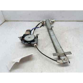 807302S410 WINDOW LIFTER FRONT RIGHT NISSAN PICK-UP (D22)