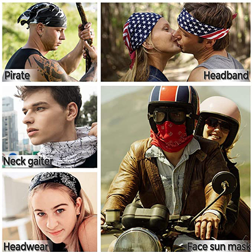 Feitong Movie 3D Skull Seamless Neck Scarves Bandanas Magic Scarf 3d Bandana Face Neck Tube Neck Outdoor Bandanas Scarves New
