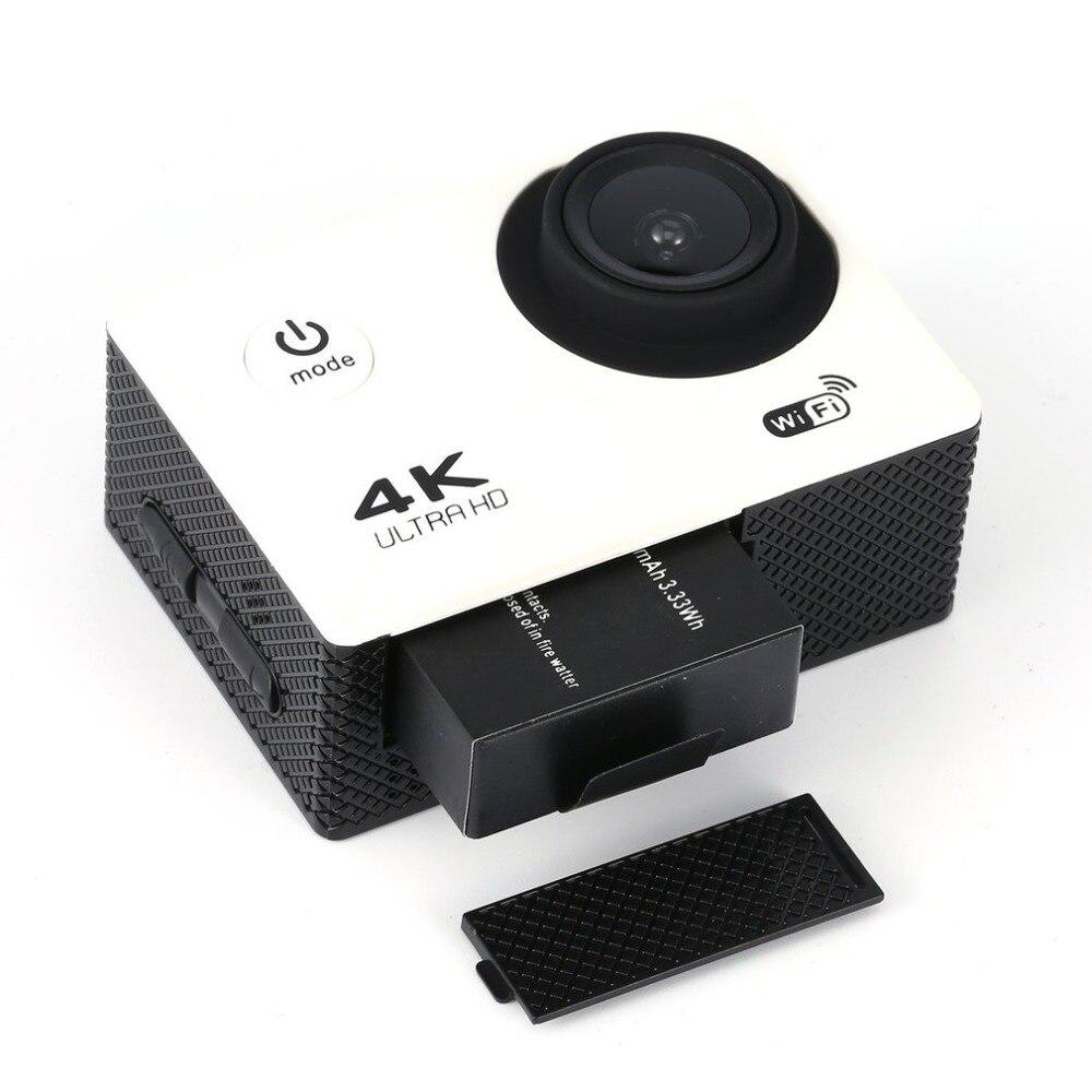 XD4307501-C-22809-1