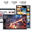 Global 4G LTE 10 inch Tablet PC Android 10.0 Octa Core 6GB RAM 32GB ROM Dual Camera Wifi Bluetoth 1280X800 IPS Tablets планшет 5