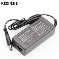 18.5V 3.5A 65W Laptop/Notebook Power Charger Adapter for HP Pavilion G6 G56 CQ60 DV6 G50 G60 G61 G62 G70 G71 G72