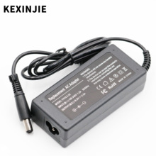 18.5V 3.5A 65W Laptop/Notebook Power Charger Adapter for HP