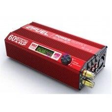 SKYRC EFuel 1200W 60AMP Power Supply
