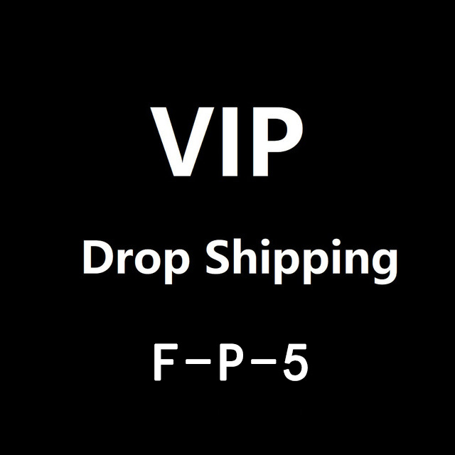 VIP LINK FOR Dropshipping F-P-5