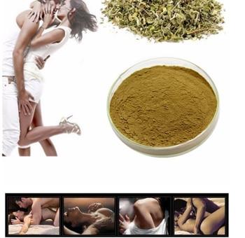 цена на Factory direct supply Men's Healthy Care Damiana Extract Damiana Leaf Damiana Powder Improve sexual function free shipping