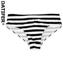 2021 datifer marca impressão troncos de banho dos homens cintura baixa sexy boxers beachwear shorts banho masculino breve
