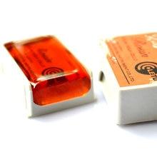 1PC Alta qualidade Lo-preço Leto Rosin Para Violino, viola, cordas de violoncelo 603 Resina Acessórios Violino Erhu Arco