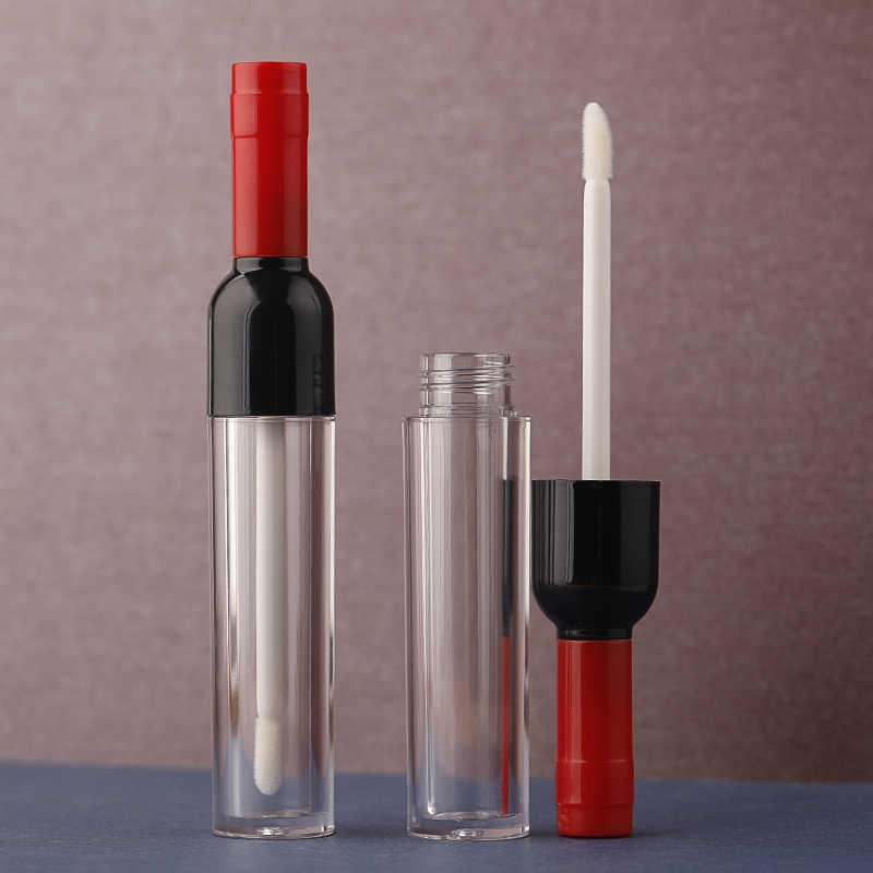 Emptylipstick Tubesreffilable Bottlepackaging Containercosmeticnew