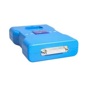 Image 3 - Programador CGDI CG Pro 9S12 Freescale para BMW OBD2, nueva generación de escáner de programación de clave automática CG100, versión estándar, 2020