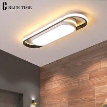 Chandelier Lighting 110V 220V Modern LED Ceiling For Living room Bedroom Dining Star Lamp Corridor Light Fixture