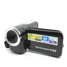 Andoer 720P Handheld Digital Camera Video Camcoder for Home Use Travel DV Videocam Camcorder
