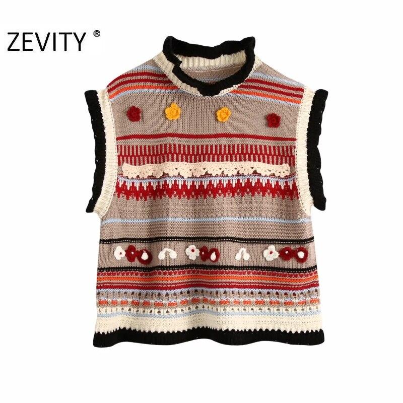 Big Discount #e83a34 Tangada Women 2020 Fashion Embroidery