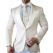 Мужские костюмы для свадьбы одежда жениха лучшая мужская ужина