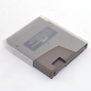 Image 1 - 500 ב 1 משחק מחסנית קלאסי כיס משחקים לחסוך משחק כרטיס עבור 72 פין 8 קצת 72pin משחק נגן