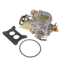 2-ствол автомобильный карбюратор двигателя карбюратора для Ford Mustang F150 F250 F350 1964-1978 289 Cu/302 Cu/351 Cu #2100 A800