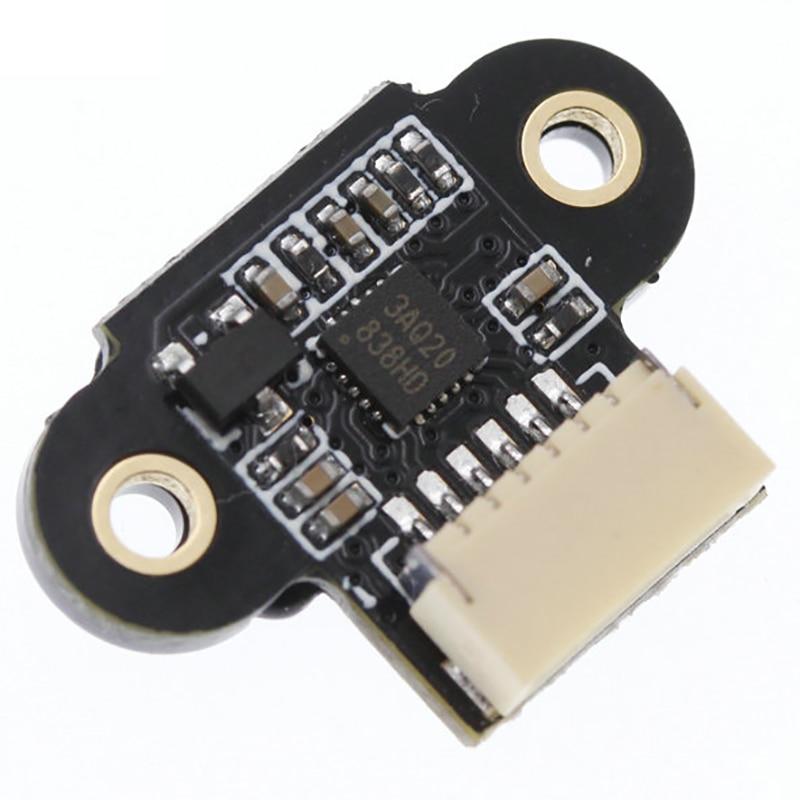 sensor do módulo 10-180cm do sensor da