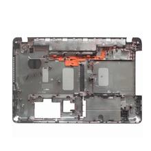 New Laptop Bottom case cover For Packard Bell EasyNote TE11 TE11HC TE11HR TE11-BZ TE11-HC NE56R31 60.M09N2.002