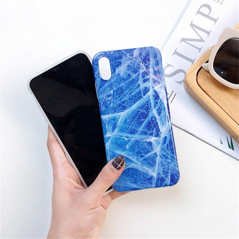 iPhone 7 case6