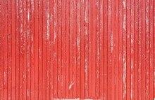 Vinyl Custom Photography Backdrops Wood Planks flower   Photo Studio Props Photography Background J19511-110665 photography backdrops spirit horse ranch mountain sky custom photo studio backdrop background vinyl photo background