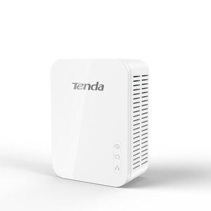 Tenda PH3 1000Mbps Powerline Network Adapter AV1000 Ethernet PLC adapter KIT Gigabit Power line Adapter IPTV homeplug AV2