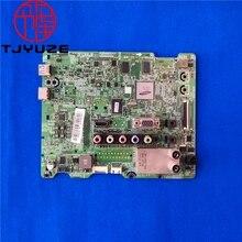 טוב מבחן BN41 01987 01987A לוח ראשי עבור LT24C350AC/XF BN94 06267M האם LT24C350AC LT24C350