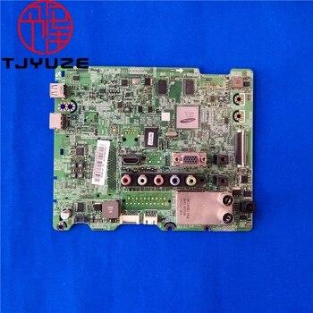Good test BN41-01987 01987A main board for LT24C350AC/XF BN94-06267M motherboard LT24C350AC LT24C350 good test working for samsung main board ua40d6000sr ua40d6000 bn41 01587e ld400cgc c2 bn94 05112j ua40d6000s motherboard
