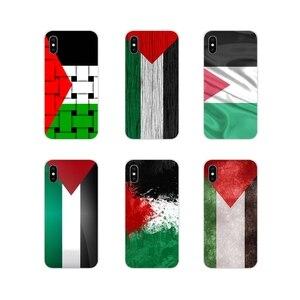Аксессуары, чехлы для телефонов, флаг Израиля для Xiaomi Redmi Note 3 4 5 6 7 8 Pro Mi Max Mix 2 3 2S Pocophone F1