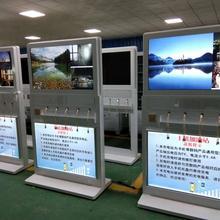 Самообслуживание торговый автомат киоск для зарядки мобильного телефона