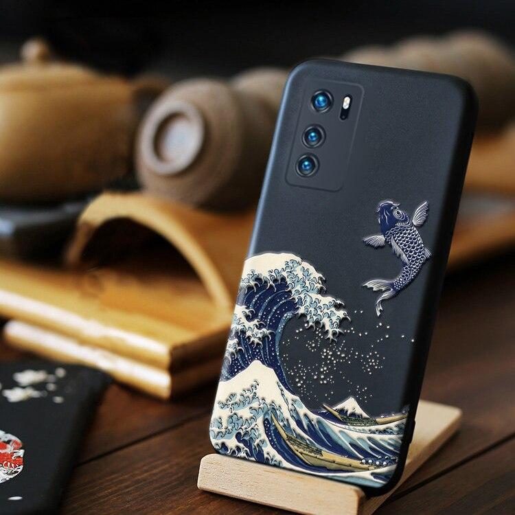 For Samsung Galaxy A51 71 50 70 40 50S 30S 20E 10 A7 2018 Case For Samsung Galaxy S10 S20 Plus Lite Ultra S10E Note 10 Plus Case