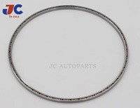 Thin Section Bearing ebay KF140AR0/KF140CP0/KF140XP0 Skf Slim Searings(14x15.5x0.75 in) Open Type ball bearings types