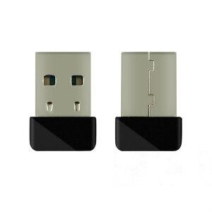 Image 2 - [10 PCS] מיני 7601 WiFi Dongle MTK7601 שבב 150Mbps IEEE 802.11b/g/n סטנדרטי USB2.0 ממשק אלחוטי USB WiFi מתאם
