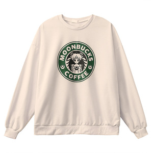 Autumn Sweatshirt Hoodies Women Sailor Moon Harajuku Riverdale Stranger Things Adventure Time Streetwear Ordinary Kawaii Clothes