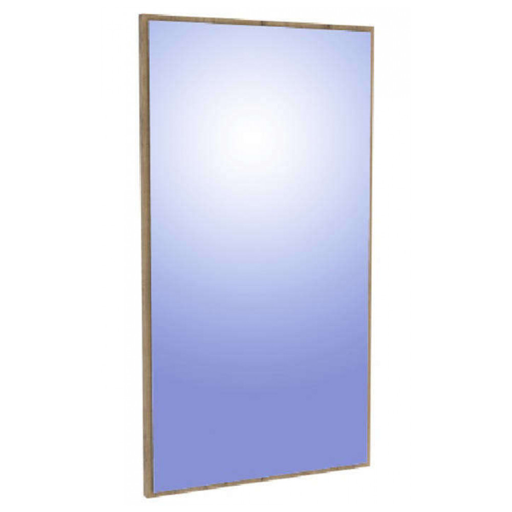 Home & Garden Home Decor Decorative Mirrors ROST 640924 bitkoin zastrial nije 6400 kogda novyi rost