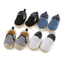 Pudcoco Fast Shipping Baby Boys Shoes Baby Fashion Cotton So