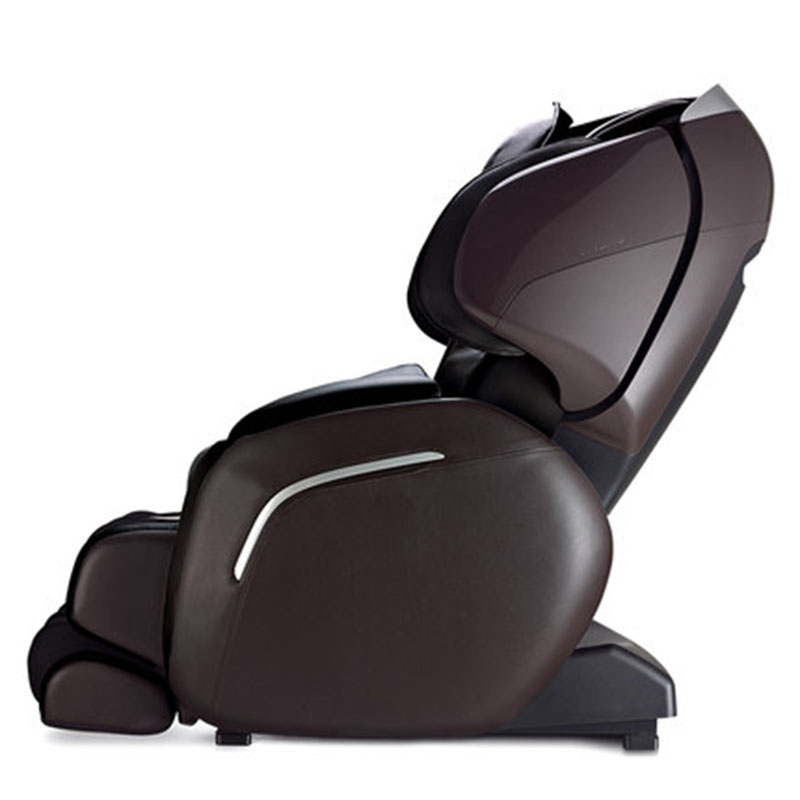 3D Electric Mini Massage Chair Neck Back Waist Full Body Automatic Multi-Function Home 3D Smart Massage Sofa