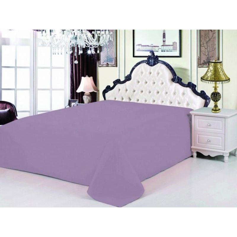 Bed Sheet Valtery, 41, 220*240 cm цена