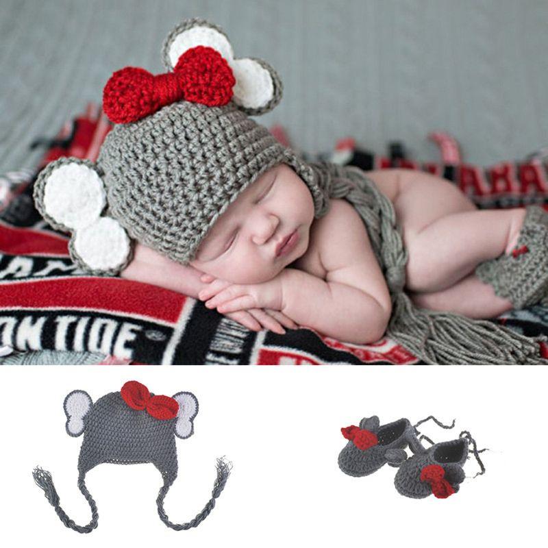 Elephant Crochet Patterns – Cute Toys in 2020 | Crochet elephant, Crochet  elephant pattern free | 800x800