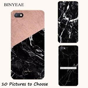 Caixa de pintura de silicone de pedra de mármore preto para tecno f2 l9 mais faísca pouvoir pop 1 2 wx3 wx4 camon x pro fantasma 8 telefone capa