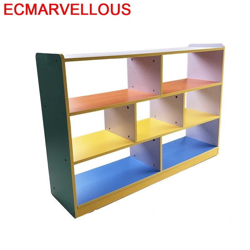 Home Schoenenkast font b Closet b font Gabinete Storage Placard De Rangement Mueble Scarpiera Furniture Sapateira