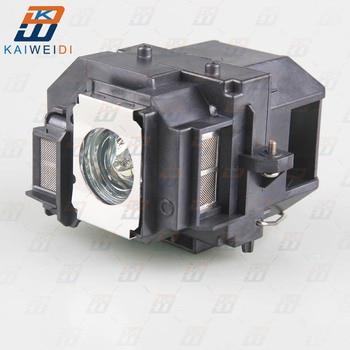 Projector Lamps V13H010L54 ELP54 for Epson H309A/H309C/H310A/H310C/H311B/H311C/H312A/H312B/H312C/H319A/H327A/H327C/H328A/H328B фото