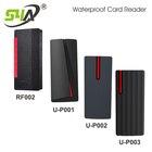 IP68 Waterproof RFID...