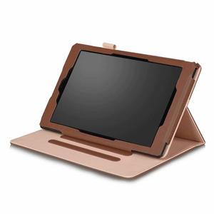 Image 4 - Чехол для Amazon Fire HD 10 2019 10,1 дюймов, подставка для планшета, умный чехол, чехол для Amazon Fire HD 10 2017/2015 10,1 дюймов, чехол
