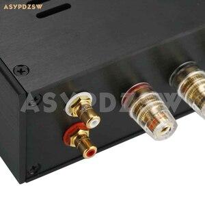 Image 3 - Усилитель NAIM NAP 140, усилитель мощности 75 Вт + 75 Вт