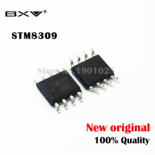 цена на 10PCS/LOT STM8309 SOP-8 new original Free Shipping