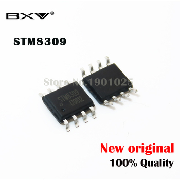 10PCS/LOT STM8309 SOP-8 new original Free Shipping цена 2017