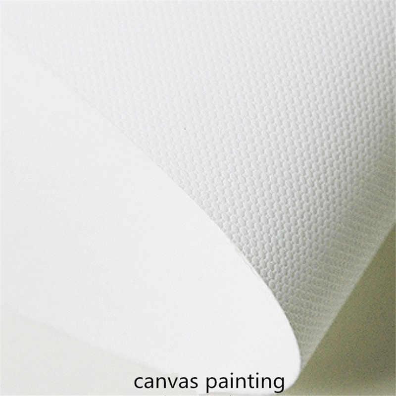 3 パネル HD 馬金箔ラインキャンバスプリントクリエイティブ抽象ウォールアート写真家の装飾リビングルーム非フレーム