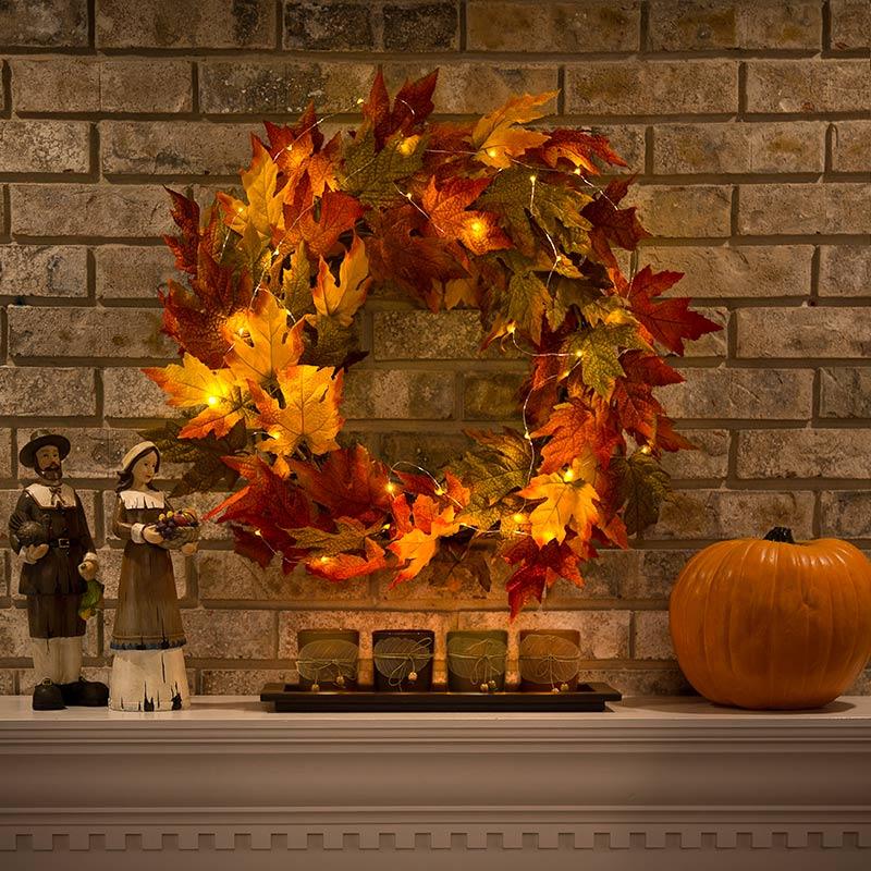 sfl-y4-illuminating-wreath0