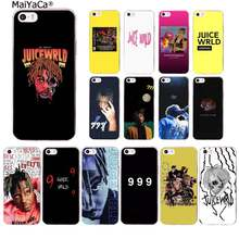 Maiyaca Sap Wrld Tpu Soft Fundas Telefoon Case Cover Voor Iphone 11 Pro Xs Max 8 7 6 6S plus X 5 5S Se Xr Cover(China)